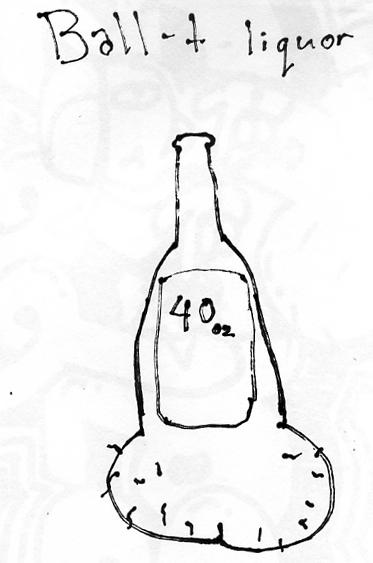 Ballsdeep23