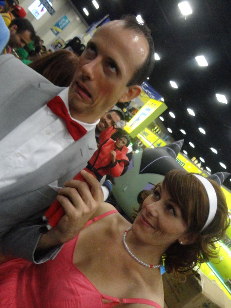 Comiccon2012 512