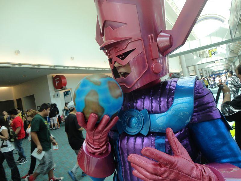Comiccon2012 760