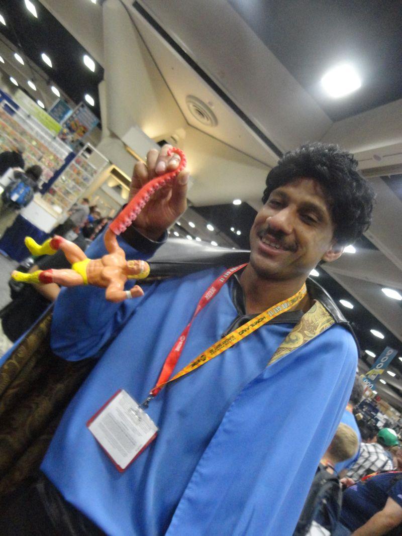 Comiccon2012 959