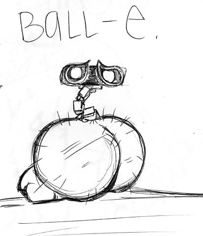 Ballsdeep34