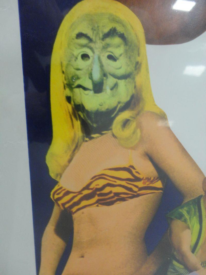 Comiccon2012 139