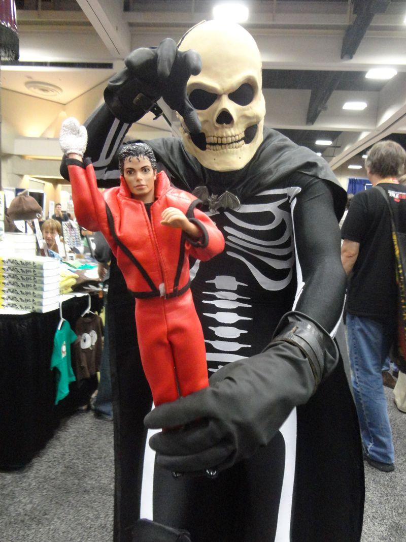 Comiccon2012 278