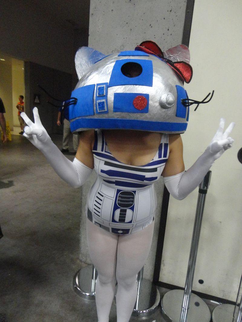 Comiccon2012 517