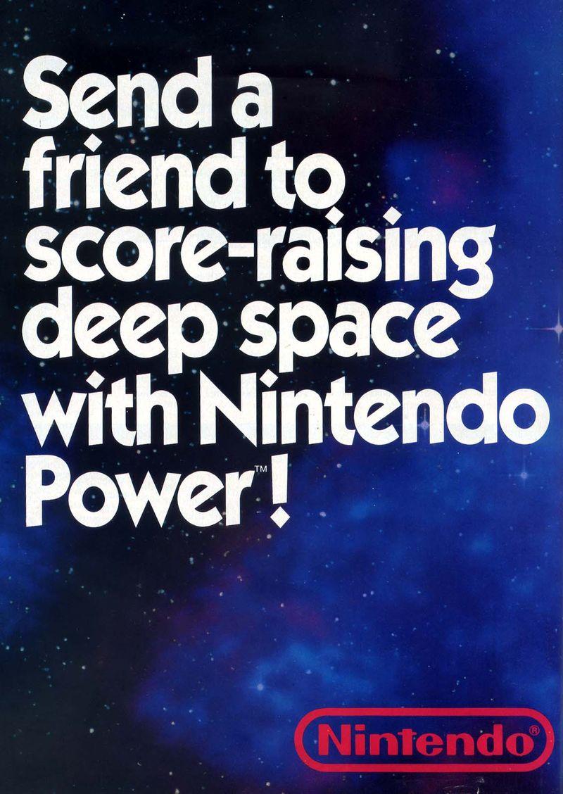 Nintendohlast