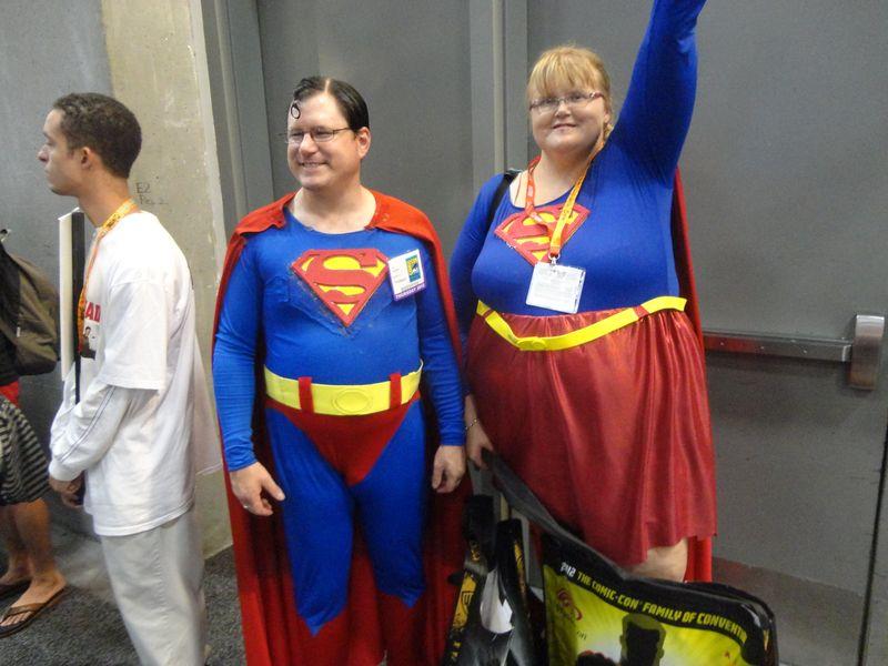 Comiccon2012 023