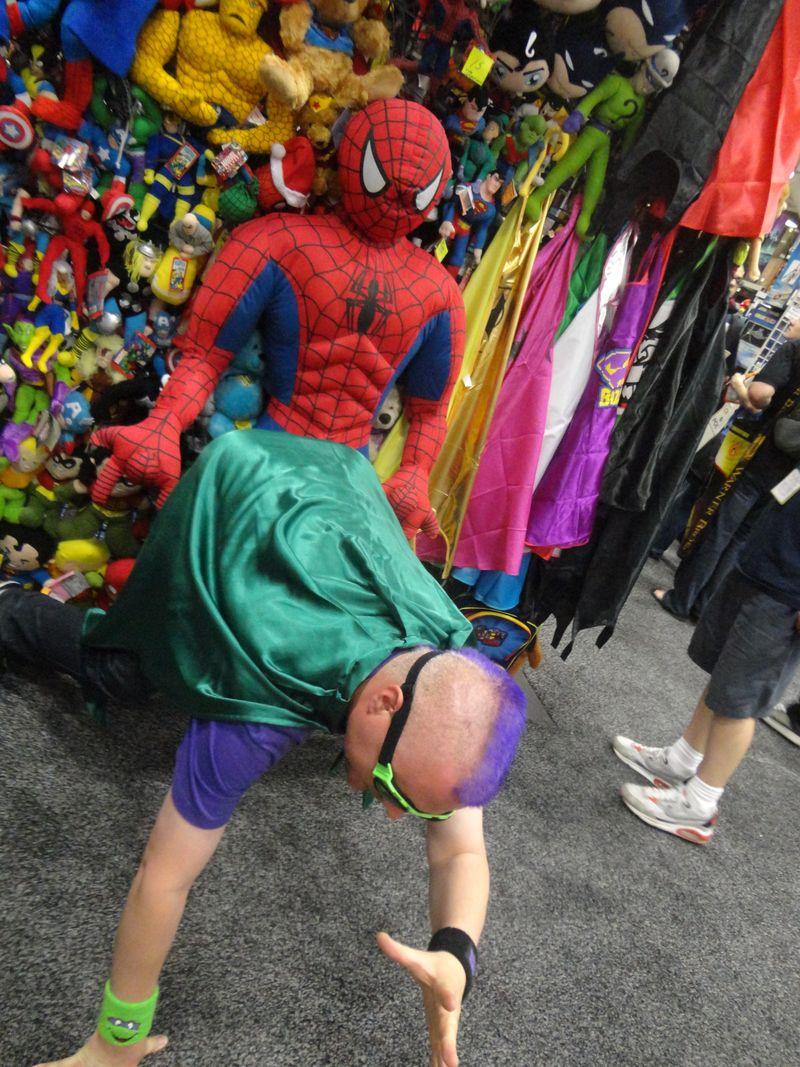 Comiccon2012 120