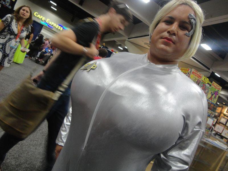 Comiccon2012 559