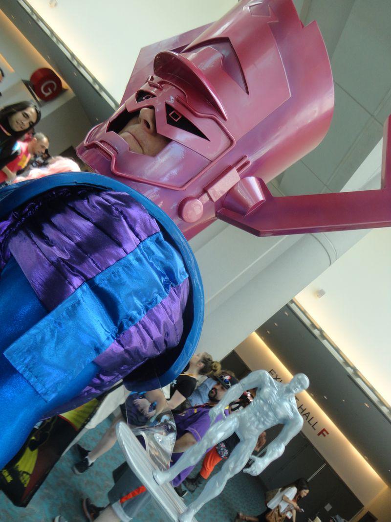 Comiccon2012 764