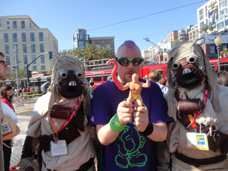 Comiccon2012 1025