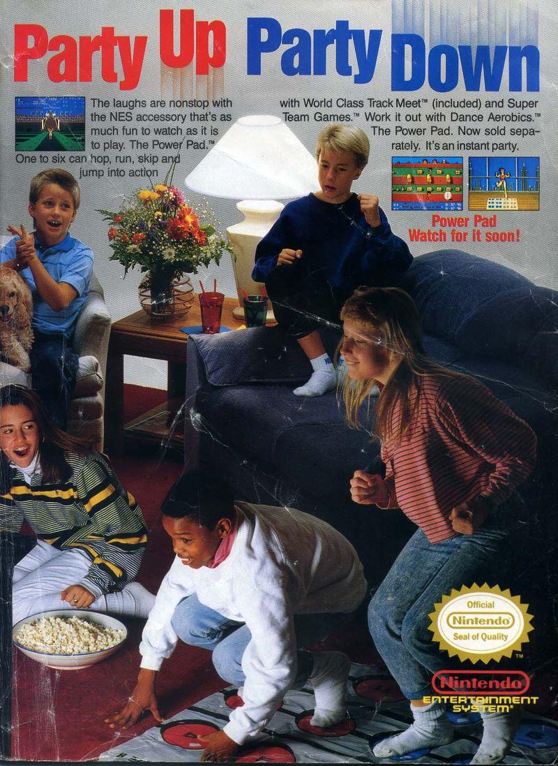 Nintendoh012
