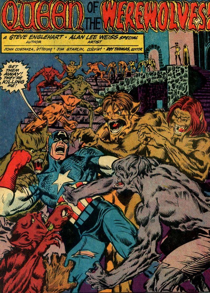 Comics006