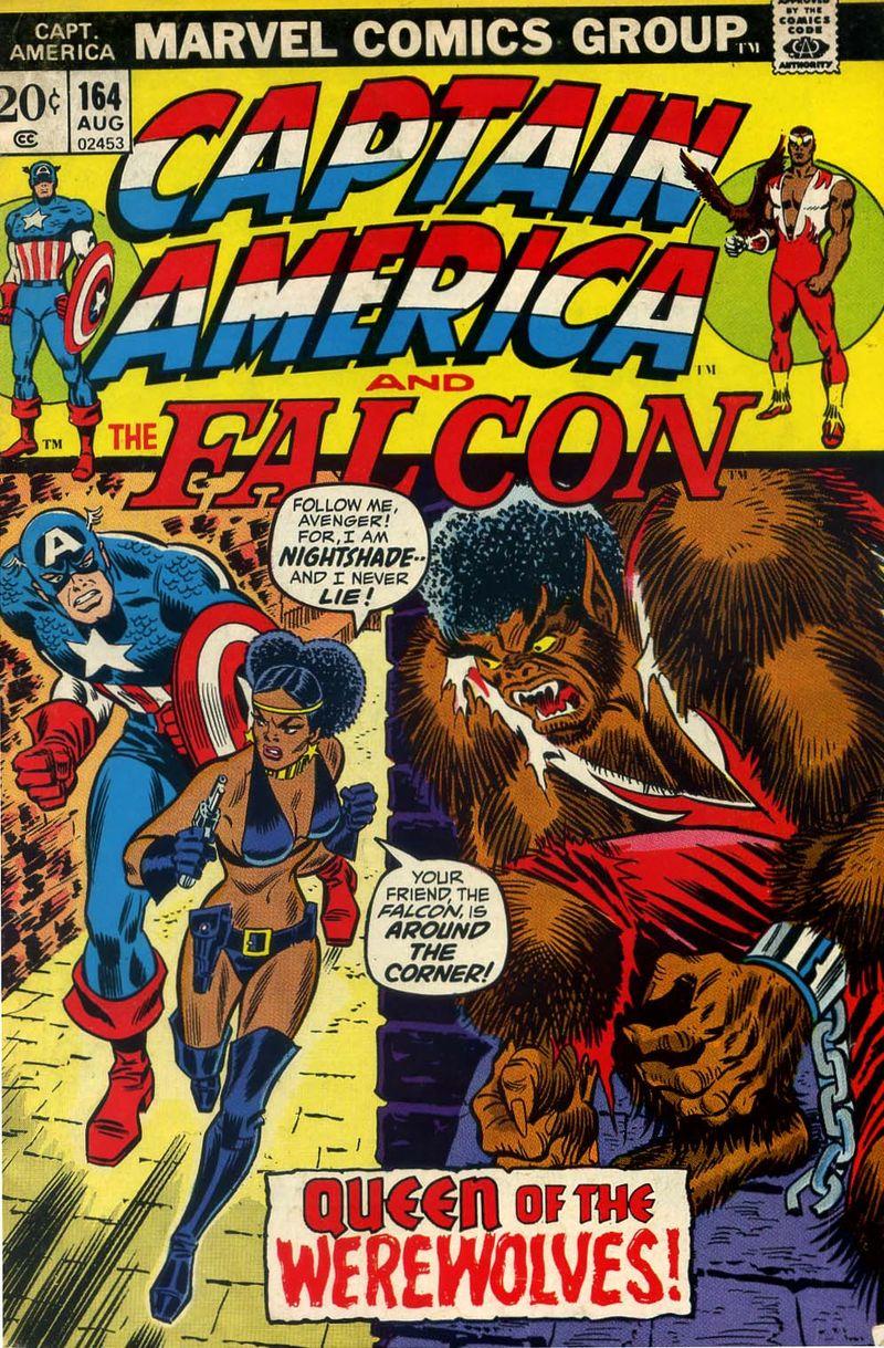 Comics005