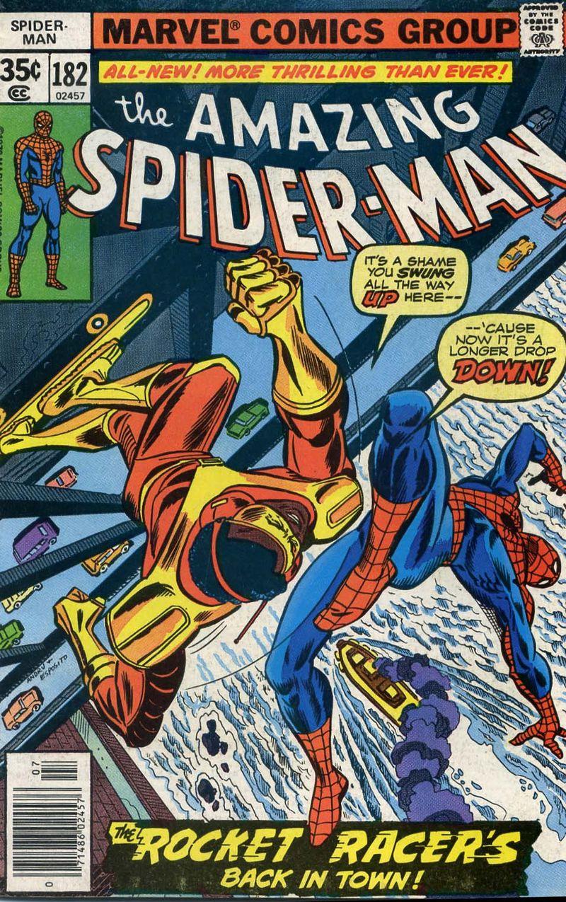 Comics17