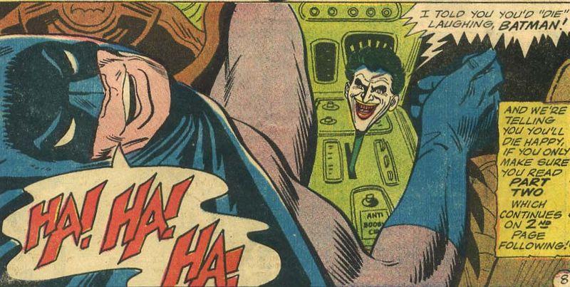 Comics26