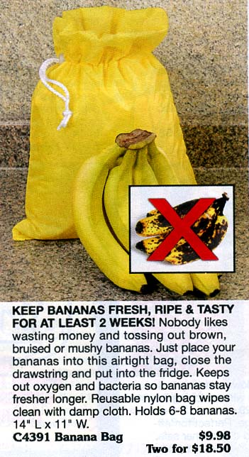 Bananabullshit007