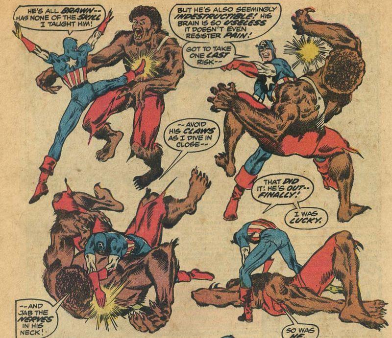 Comics12