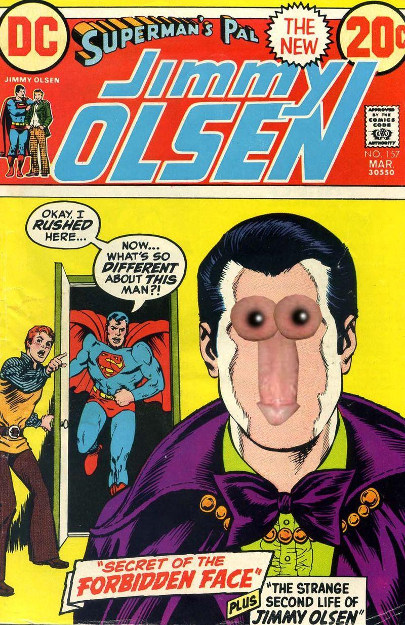 Comics14