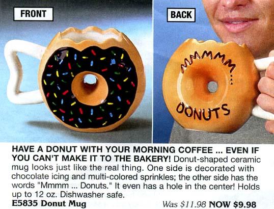 DonutMug001