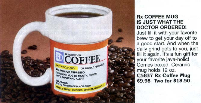 Coffeedrugs002