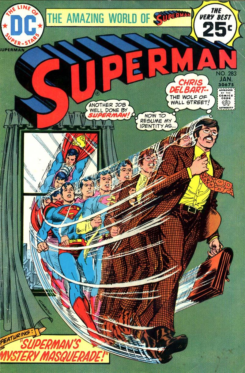 Comic_015_superman