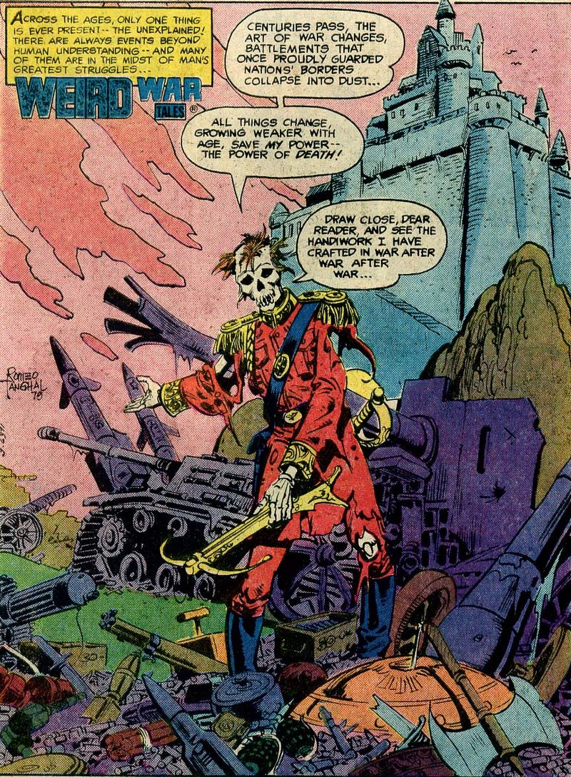 Comic_25_weirdwar