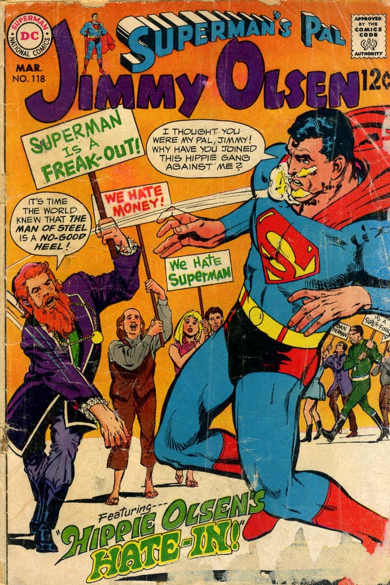 Comic_33_superman