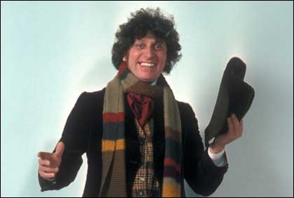 Tom-Baker-source_dailypop.wordpress