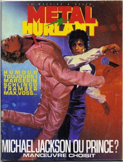 MichaelJackson_Prince