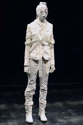 Mummy_weird_fashion1