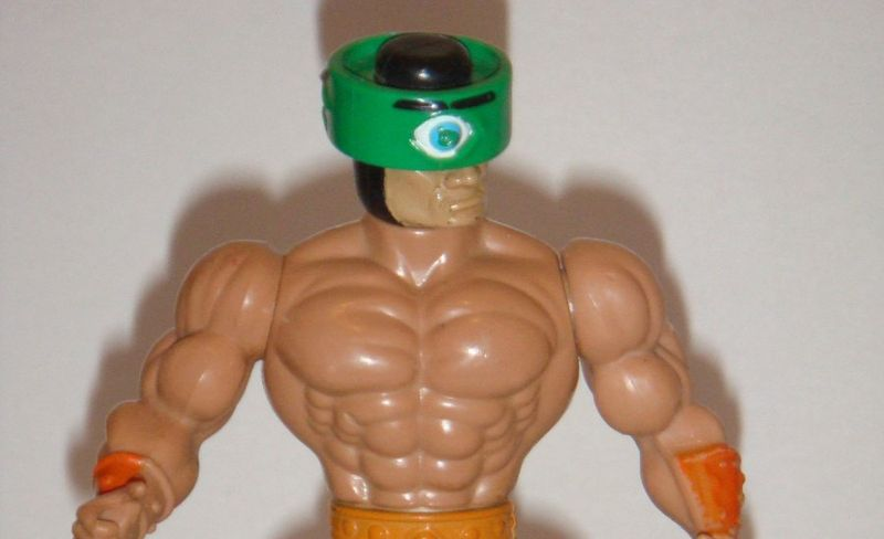 He-man-triclops-mattel-1981-5136-MLA4256970091_052013-F