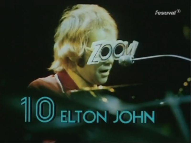 Eltonzoom