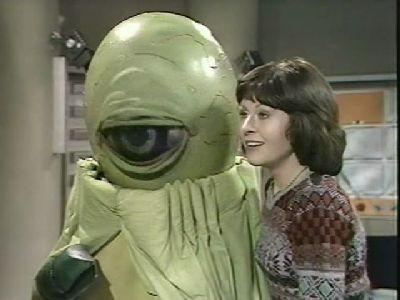 Doctor-who-the-monster-of-peladon-sarah-jane-and-alpha-centauri