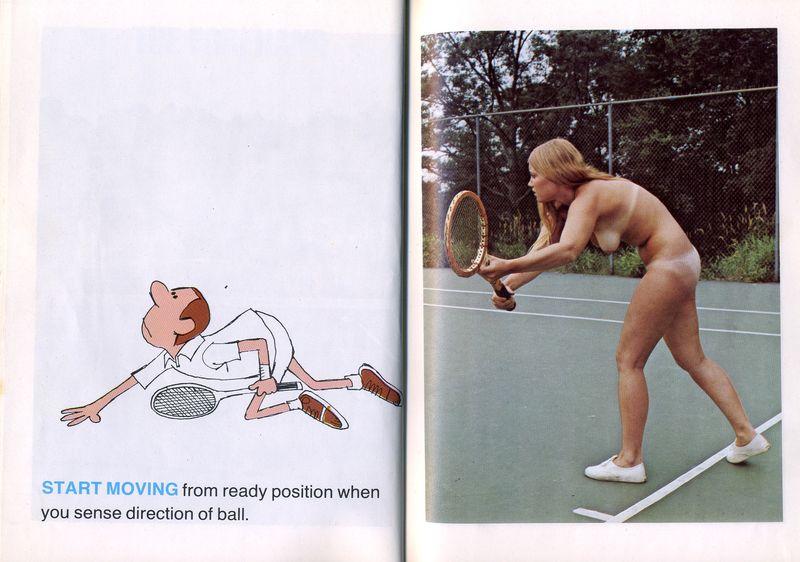 Tennis006
