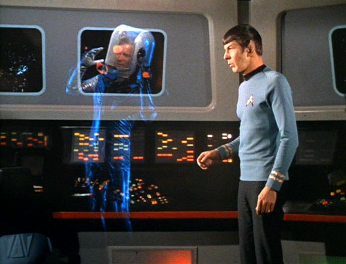 Star-Trek-TOS-The-Tholian-web-star-trek-the-original-series-8881017-694-530