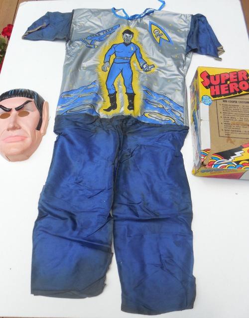 Ben-cooper-spock-1973-2