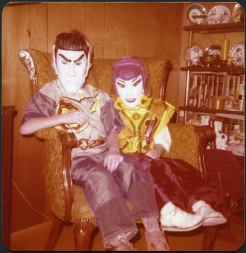 Halloween-spock-1979