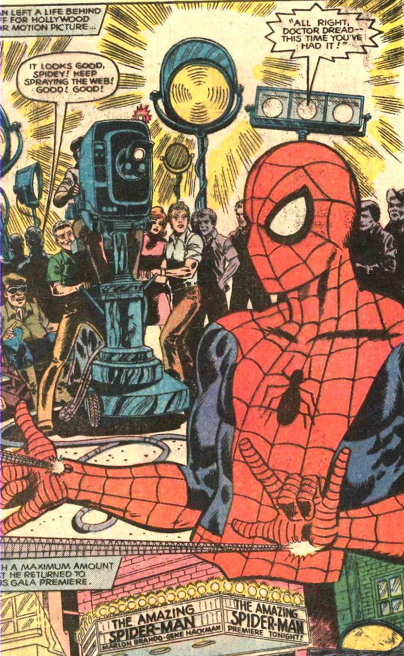 Spiderman006