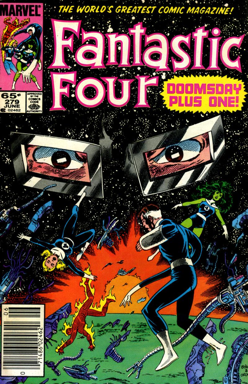 Comicsnew016