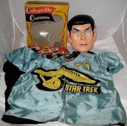Spock-1967