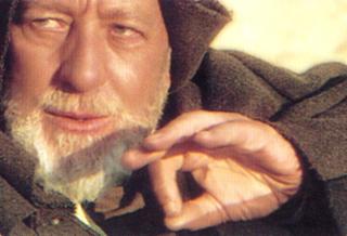 Jedi-mind-trick
