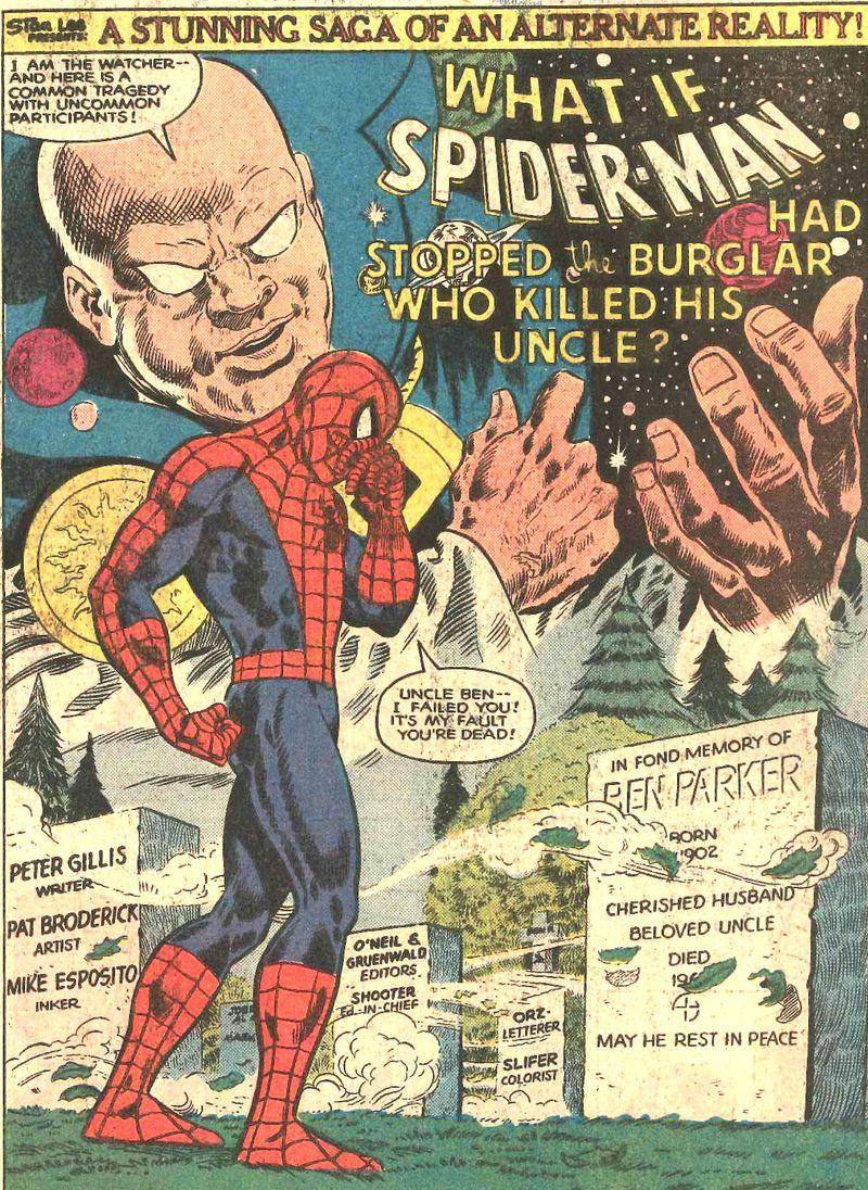 Spiderman002