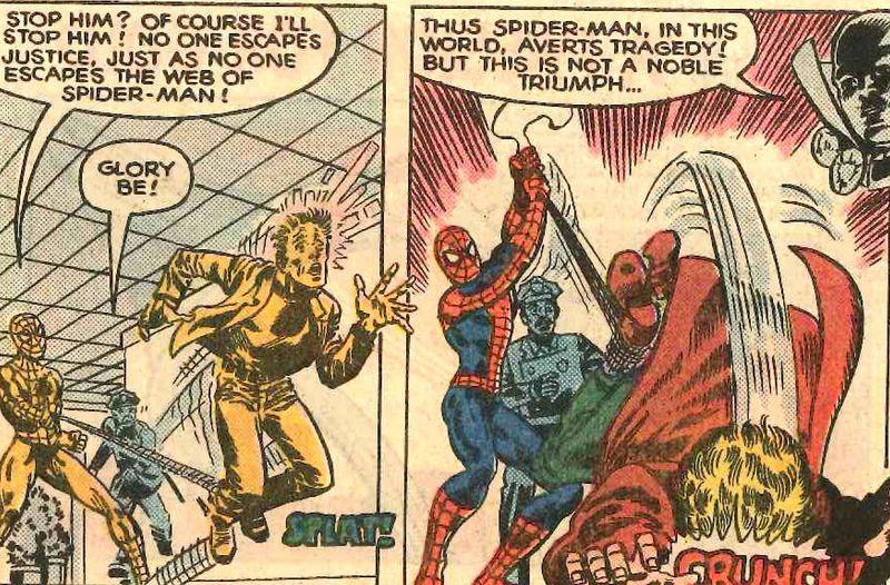 Spiderman003