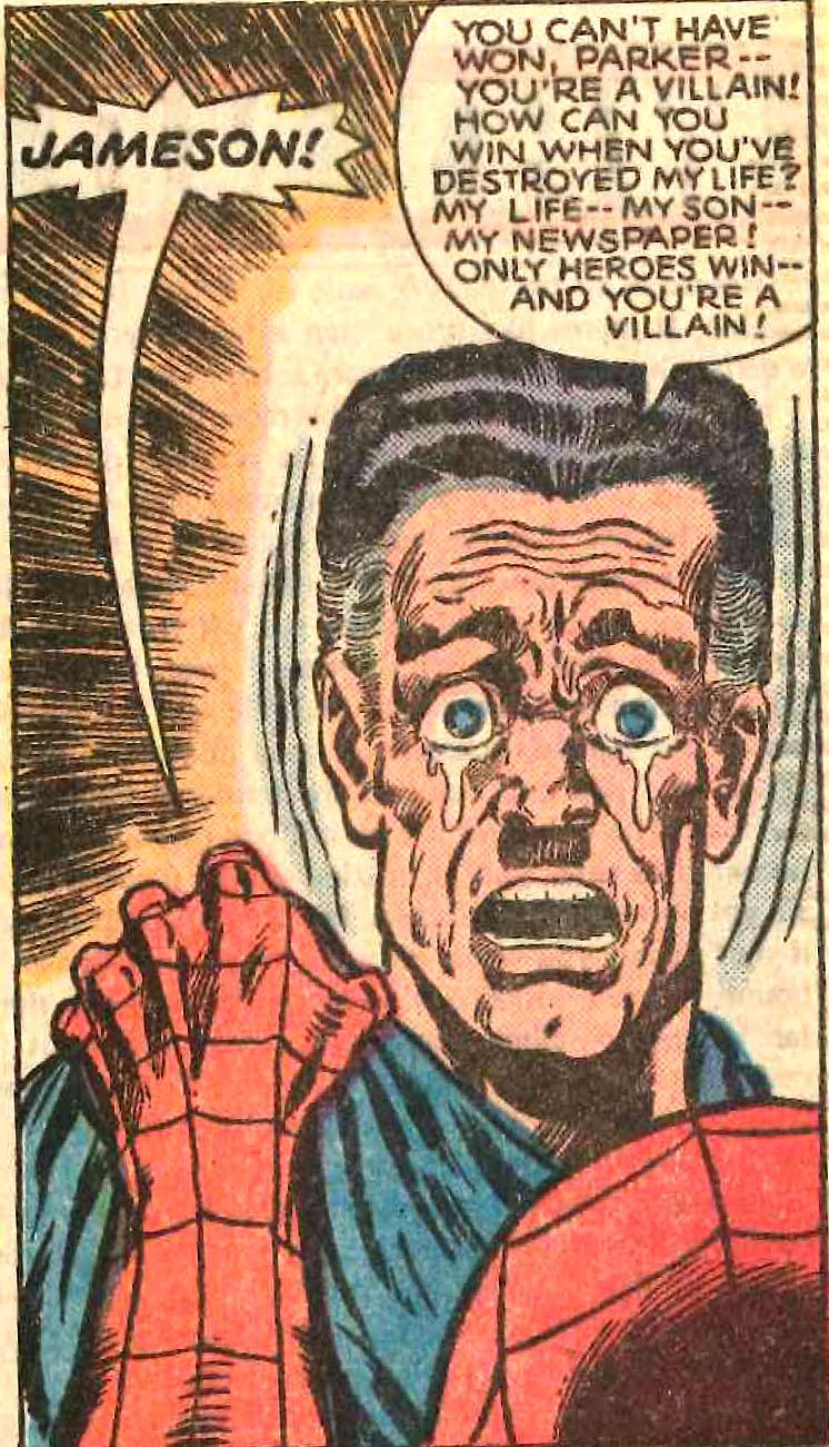 Spiderman015