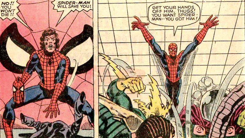 Spiderman014