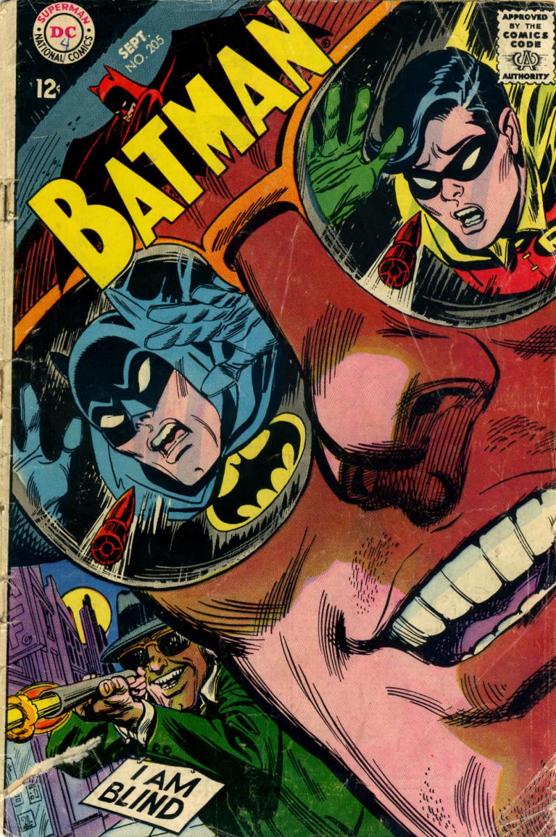 Comicsnew019