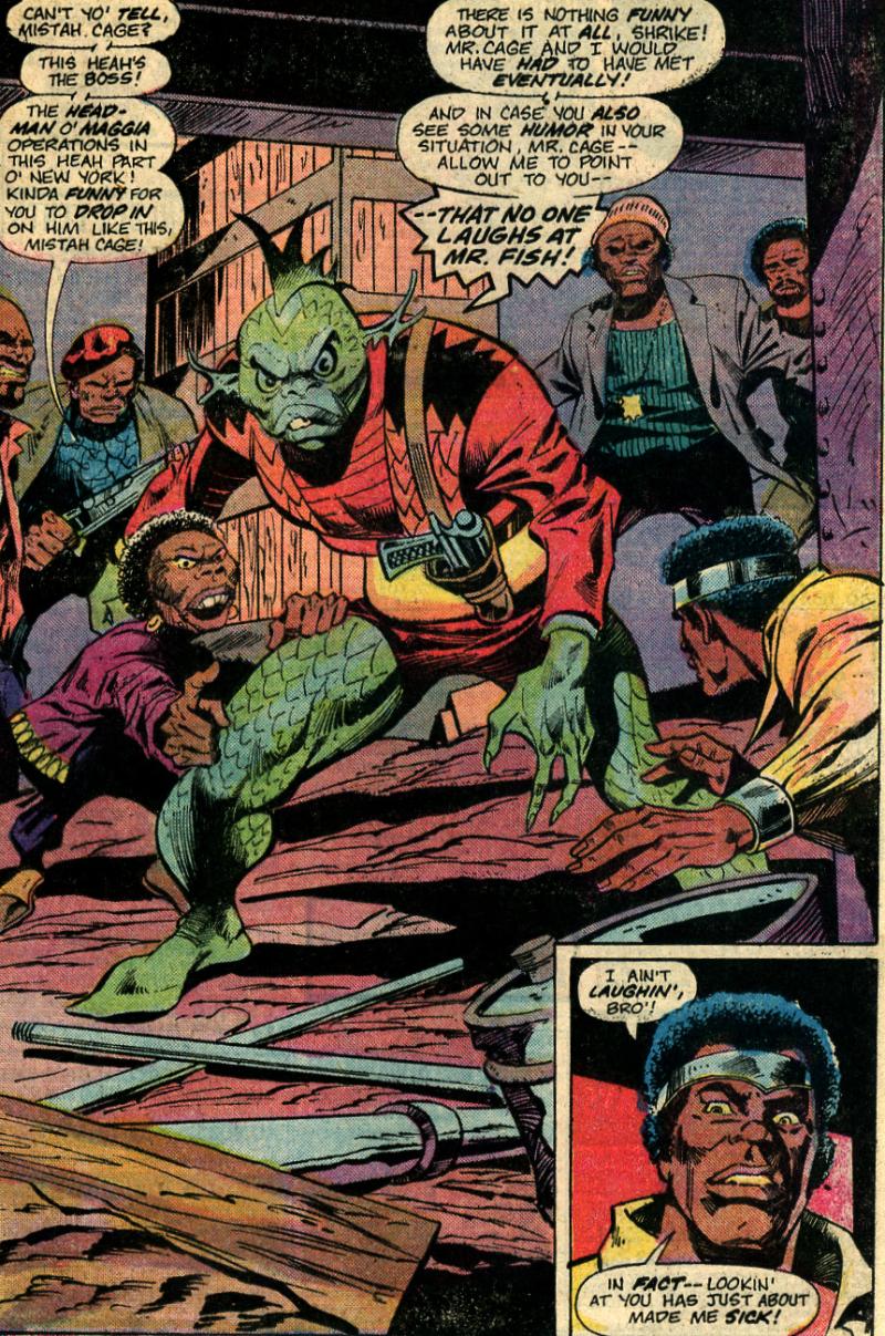 Comicsnew021