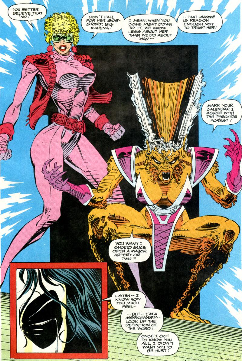 Comicsnew024